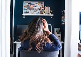 Internalizing Your Vision Board