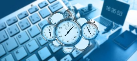 Time Optimization Hack: Eliminate Time Wasters